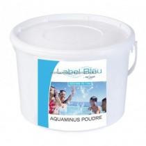 Aquaminus granulés