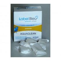 Aquaclean pastilles