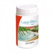 Oxyspa pastilles 1 kg