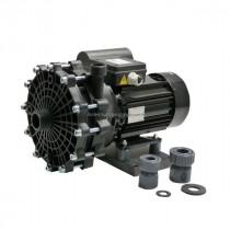 Aquaboost II - 1.5 CV - 230 V mono livré avec les raccords