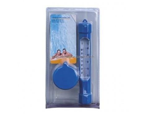 Thermomètre C370 Jumbo Jim