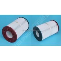 Cartouche pour Filtre PTM50 - Ex-WC108-56S2X (STA-RITE)