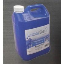 Aquatop Peroxyde d'hydrogène 35% 5L