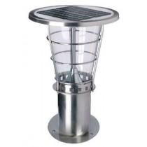 Borne solaire BARCA 2 - BF LIGHT