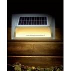 Applique solaire murale - BF LIGHT