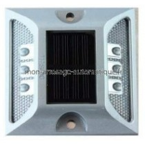 Balise solaire - saillie/sol - BF LIGHT