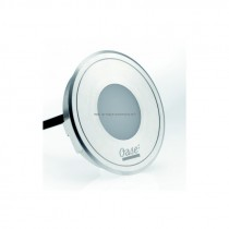 Projecteur LUNAQUA TERRA LED - OASE