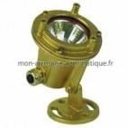 Projecteur UWS-TN-508 - OASE