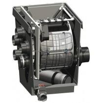 Filtre tambour gravitaire PROFICLEAR PREMIUM - OASE