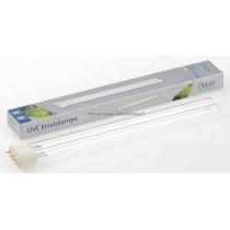 Lampe UV BITRON - 6 versions - OASE