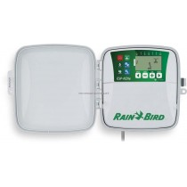 Programmateurs 24V - série ESP RZX extérieur - RAIN BIRD