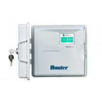 Programmateur outdoor PRO-HC wifi- HUNTER