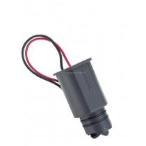 Capteur de débit HFS programmateur ACC et I-Core - HUNTER