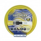 Tuyau d'arrosage TRICOFLEX - TRICOFLEX