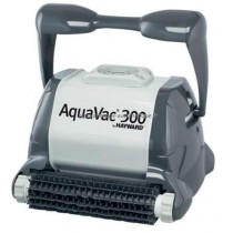 aquavac 300 - HAYWARD