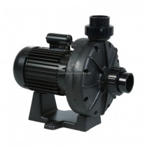 Booster Pump SP6050