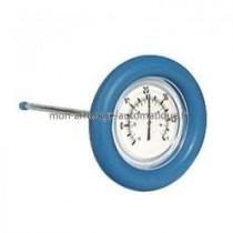 Thermomètre Luxe bouée flottante