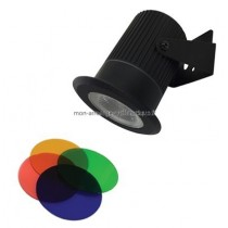 Spot Led 3 en 1 - BF LIGHT