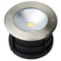 Projecteur mobile KUBE - BF LIGHT