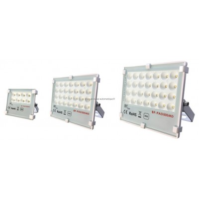 ... Spot Led 2 en 1 inox 316 L - BF LIGHT 1ce18e5b29d4