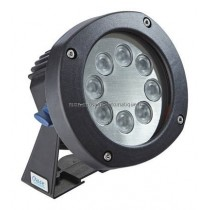 Projecteur LUNAQUA POWER LED XL - OASE