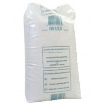 Sable de filtraton - 25 kg