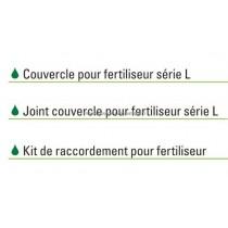 Pièces pour fertilisateur Série L - DROP