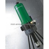 Pompe doseuse 20 m3/h D20 Green Line - DOSATRON