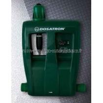 Pompe doseuse 30 m3/h D30 Green Line - DOSATRON