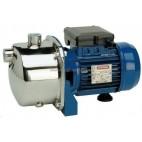 Pompe de surface CAM INOX - SPERONI