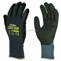 Gants ACTIVGRIP ADVANCE - OPSIAL