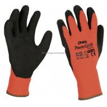 Gants POWERGRAB THERMO - OPSIAL