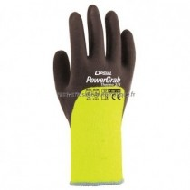 Gants POWERGRAB THERMO 3/4 - OPSIAL