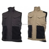 Gilet ACTIV LINE - OPSIAL