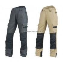 Pantalon ACTIV LINE - OPSIAL