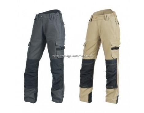 0c33c01781de7f Pantalon ACTIV LINE - OPSIAL