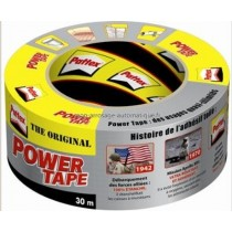 Ahésif POWER TAPE - HENKEL