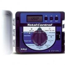 Programmateur TOTAL CONTROL - IRRITROL