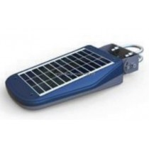 Tête de mât solaire télécommandée - BF LIGHT