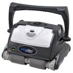 Robots Électriques / Nettoyeurs électriques